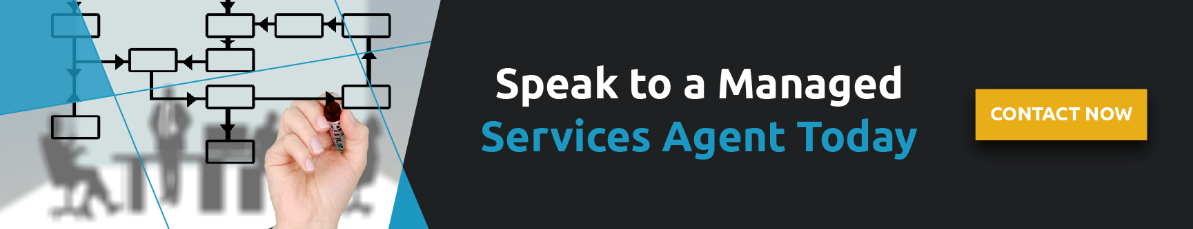 IT outsourcing services Toronto