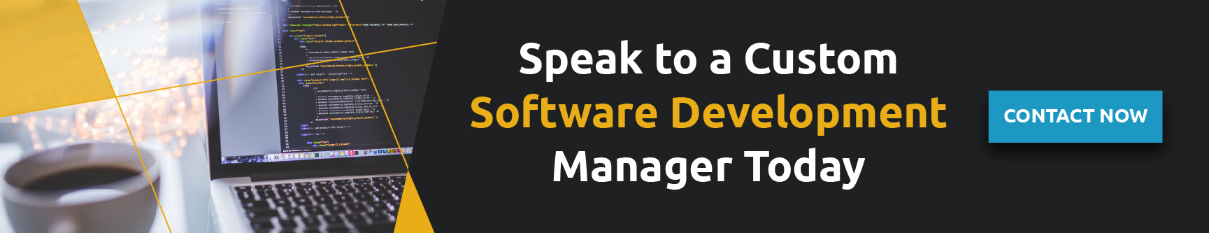 Software Development Services Toronto