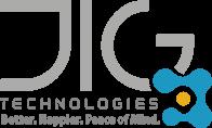 JIG Technologies