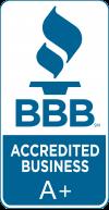 BBB-Logo-Blue-e1557323366172