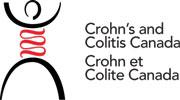 Crohns-Colitis