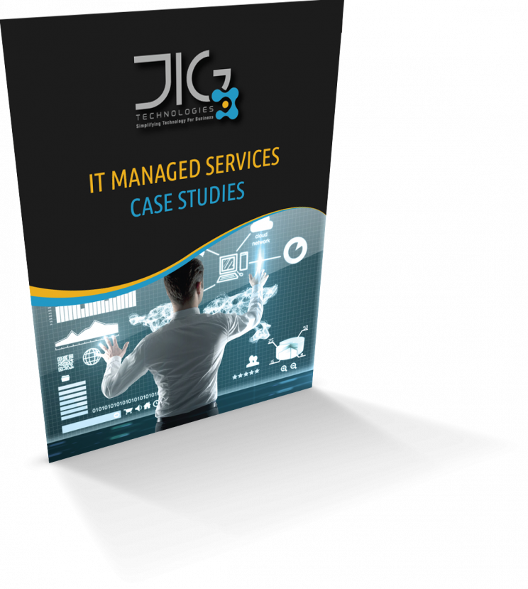 IT_managed_case_study