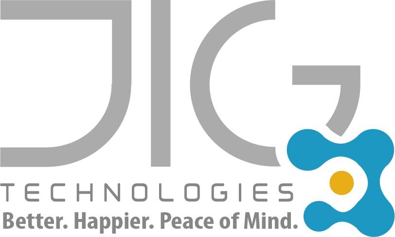 Jig-logo-2019