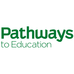 Link to Pathways to Education