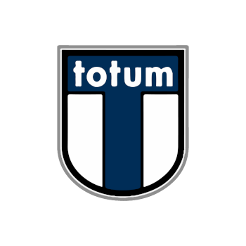Logo and link for Totum Life Sciences
