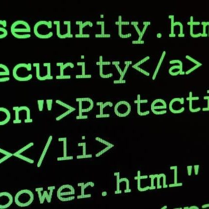 jig_images_code_security